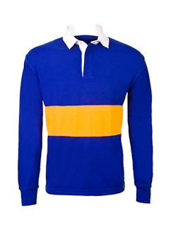 Image Result For Blue And Whiteed Rugby Jersey