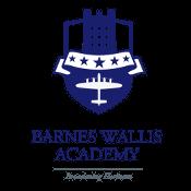 Barnes Wallis Academy