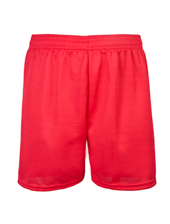 Breathable School Sport Shorts