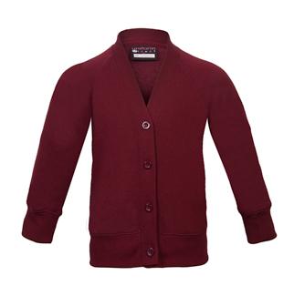 BurgundySchoolSweatshirtCardigan-UniformDirect-web.jpg 026c50730