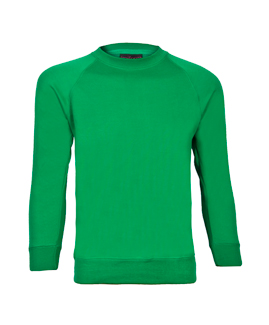 eba3a0e1 EmeraldGreenSchoolSweatshirt-UniformDirect-web.jpg