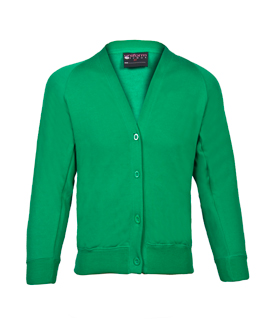 9759c0af8a5 EmeraldGreenSchoolSweatshirtCardigan-UniformDirect-web.jpg