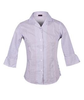School Uniform Blouse 34