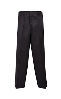 Girls Black Grey School Trousers Sizes Miss Sexies Miss Chief Super Skinny. Brand New. $ From United Kingdom. Buy It Now +$ shipping. Girls School Trousers Black Grey Hipsters Sizes Miss Sexies Miss Chief. Brand New. $ From United Kingdom. Buy It Now +$ shipping.