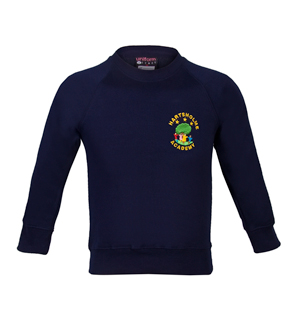 Uniform Direct ® - Hartsholme Academy School Uniform