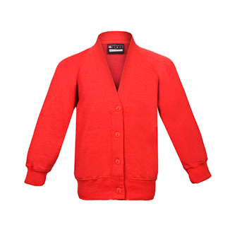 bc0873b8dd0 RedSchoolSweatshirtCardigan-UniformDirect-web.jpg