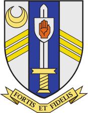 Safety Yellow Shirts >> Sir John Nelthorpe School
