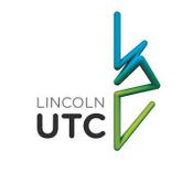 UTC Lincoln - PE Polo Top