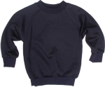 Uniform Direct ® - High Quality School Sweatshirts only £5.99