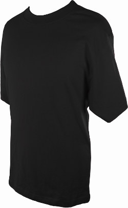 uniform direct 174 tshirts high qualitydurable weight