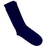 b36d7cbfd0a UniformDirect-PeProducts-SportSocksi-KneeHigh-NAVY-150.jpg