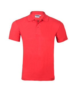 4877976d UniformDirect-PoloShirts-RED-PREMIUM-web.jpg