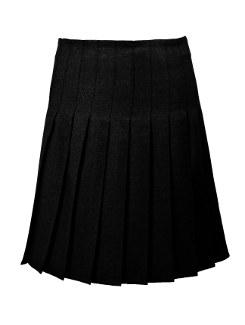 4712cd1398 UniformDirect-Skirts-Black-StitchDownPleated-web.jpg