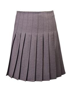 cc73198a2f UniformDirect-Skirts-Grey-StitchDownPleated-web.jpg