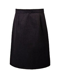 Uniform Direct ® - Girls School Uniform - School Skirts
