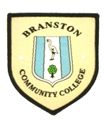 Uniform Direct ® - Branston Community College School Uniform