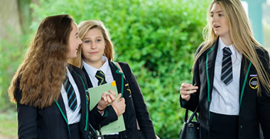 b6be56f4ac8c Uniform Direct ® - Please Select Your Secondary School - For Your ...